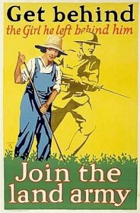 Women's-Land-Army-1917